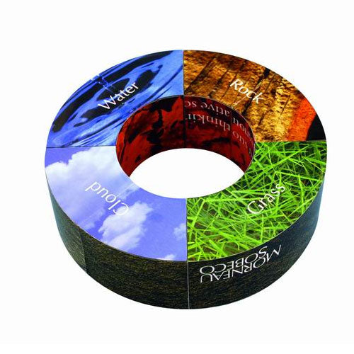Magic Ring - Promotional Products
