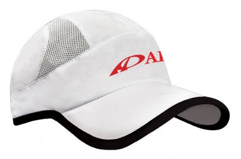 Icon Running Cap - Promotional Products