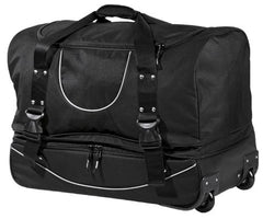 Phoenix Wheeled Travel Bag - Promotional Products
