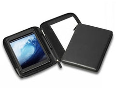 R&M Universal Tablet Organiser - Promotional Products