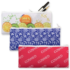 Felt Pencil Case - Promotional Products