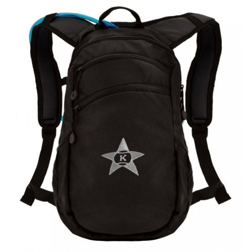 Icon Hydration Backpack - Promotional Products