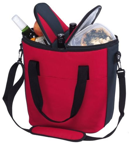 Phoenix Hot & Cold Picnic Cooler - Promotional Products