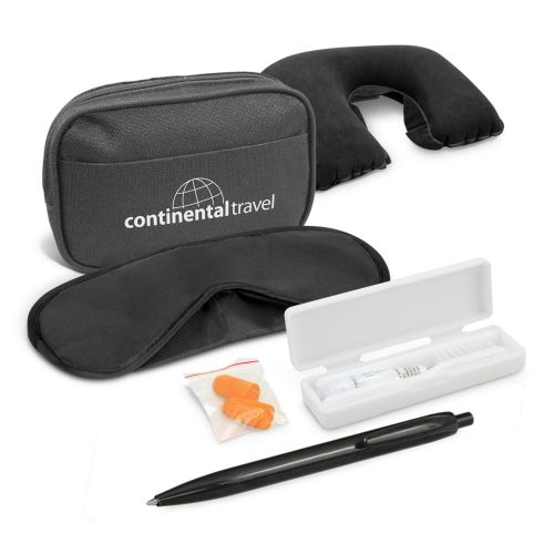 Eden Travel Kit - Promotional Products