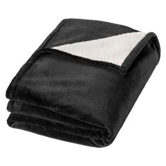 Avalon Soft Velour Throw - Promotional Products