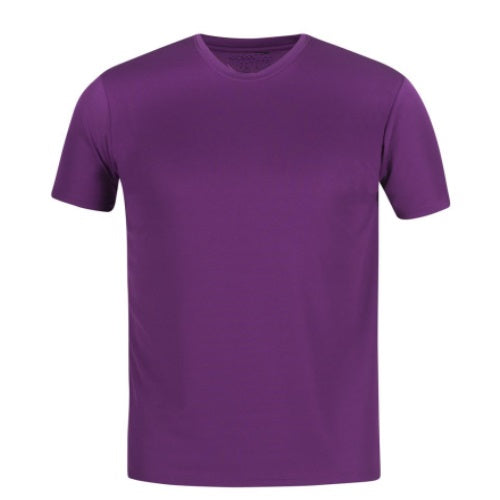 Malcom Sports TShirt - Corporate Clothing
