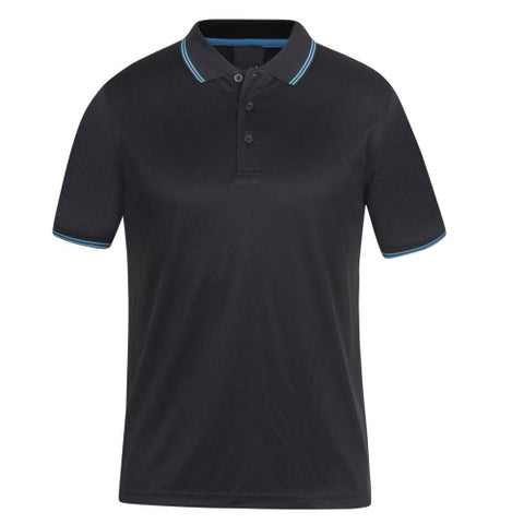 Malcom Super Cool Polo Shirt - Corporate Clothing