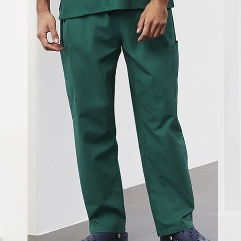 Mens Scrub Pant - Corporate Clothing