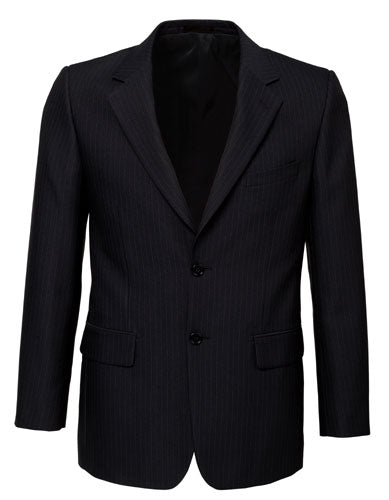 Mens 2 Button Jacket - Corporate Clothing