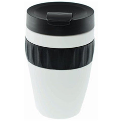 Eclipse Reusable Coffee Cup - Promotional Products