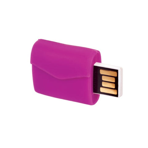 Mini Letter USB Flash Drive - Promotional Products