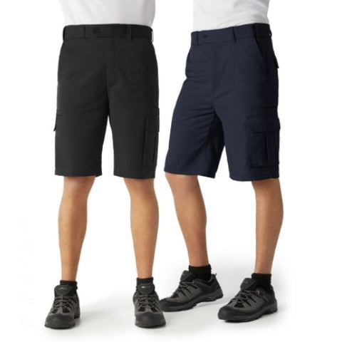 Mens Uniform Short - Corporate Clothing