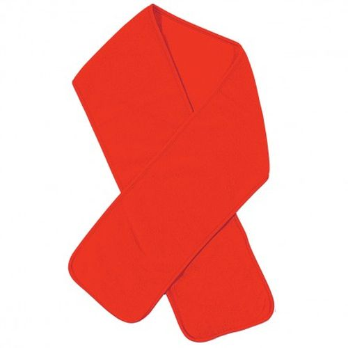 Murray Basic Scarf - Promotional Products