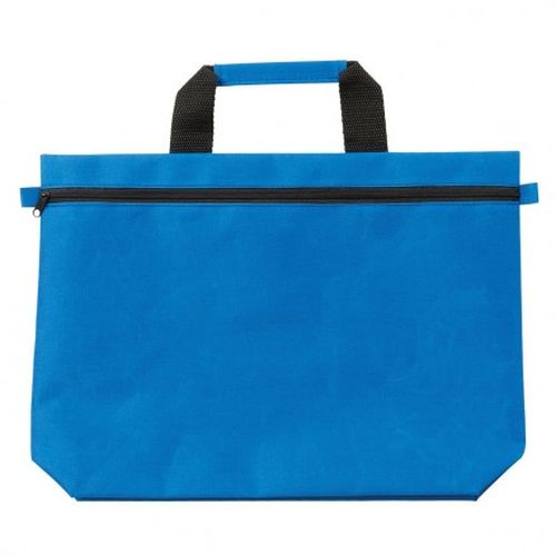 Murray Budget Conference Bag - Promotional Products