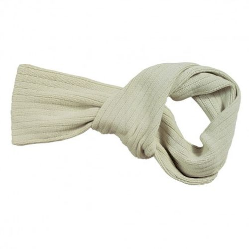 Murray Cable Knit Scarf - Promotional Products