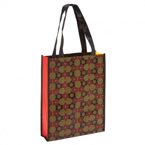 Murray Cultural Tote Bag - Promotional Products