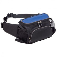 Murray Extreme Bum Bag - Promotional Products