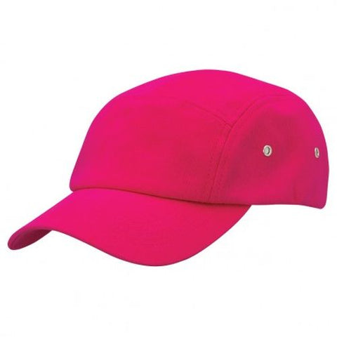 Murray Fashion Cap - Promotional Products