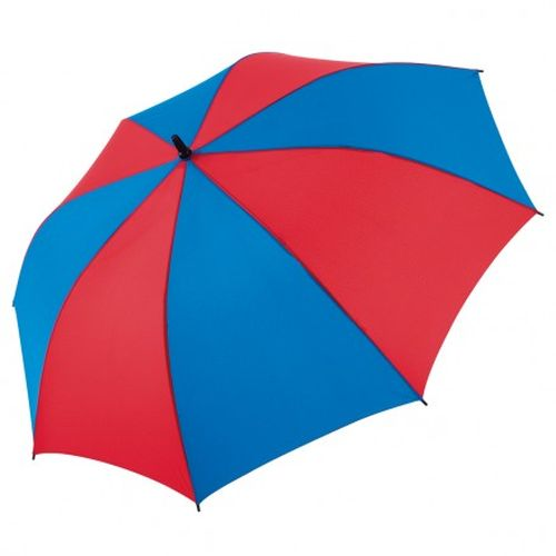 Murray Fibreglass Shaft Golf Umbrella - Promotional Products