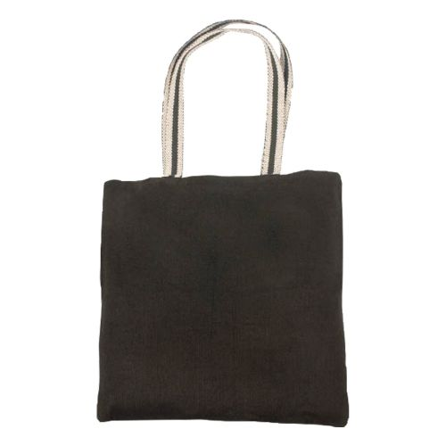 Murray Jute Tote Bag - Promotional Products