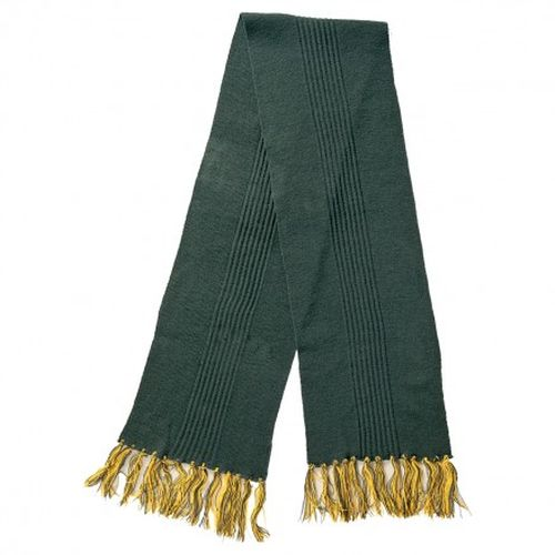 Murray Knit Scarf - Promotional Products