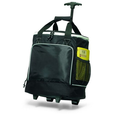 Murray Large Wheeled Cooler Bag - Promotional Products
