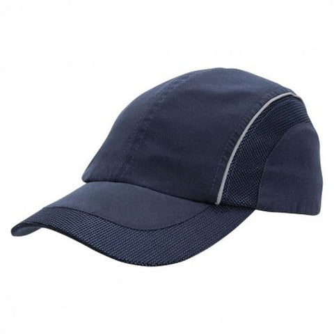 Murray Reflective Sports Cap - Promotional Products
