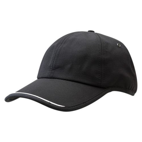 Murray Running Cap - Promotional Products