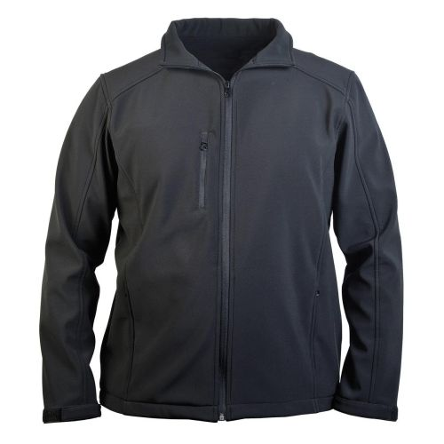 Murray Softshell Jacket - Corporate Clothing