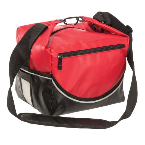 Murray Strong Tarpaulin Cooler Bag