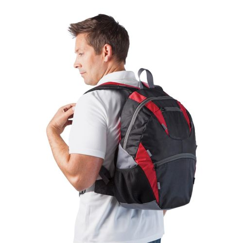 Murray Ultra Backpack - Promotional Products