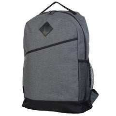 Murray Urban Backpack - Promotional Products