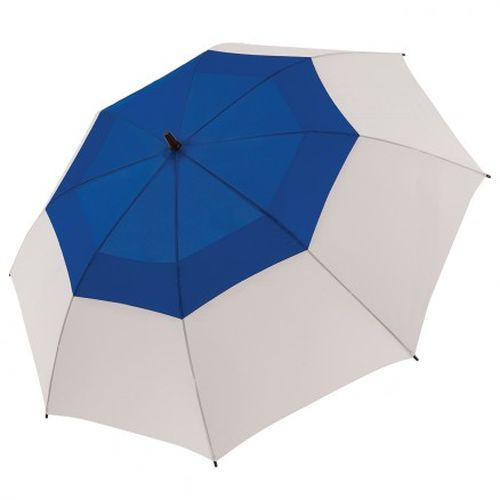 Murray Vented Golf Umbrella - Promotional Products