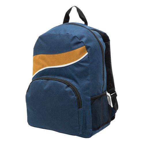 Murray Budget Trek Backpack - Promotional Products