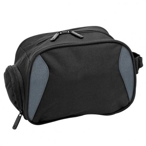 Murray Zippered Toiletry Bag - Promotional Products