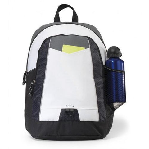 Murray Daytime Backpack - Promotional Products