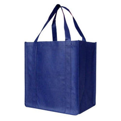 A Shopping Non Woven Bag - Promotional Products