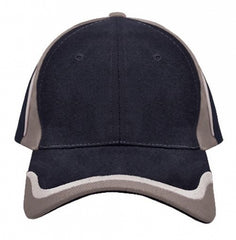 Icon Glasgow Cap - Promotional Products