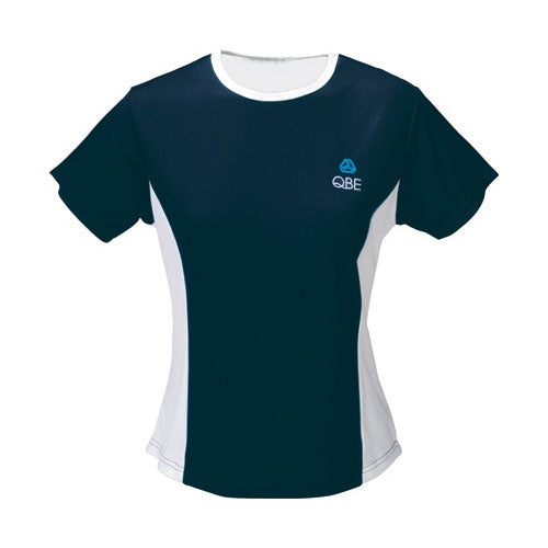 Corporate Games TShirt - Corporate Clothing