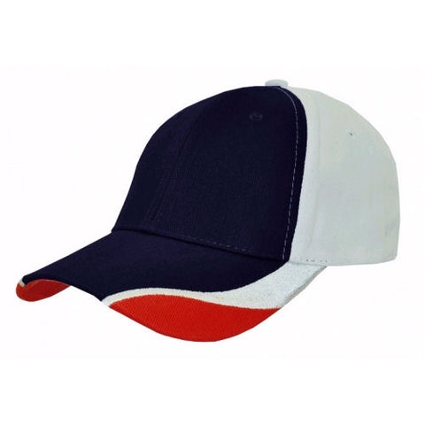 Icon Liverpool Cap - Promotional Products