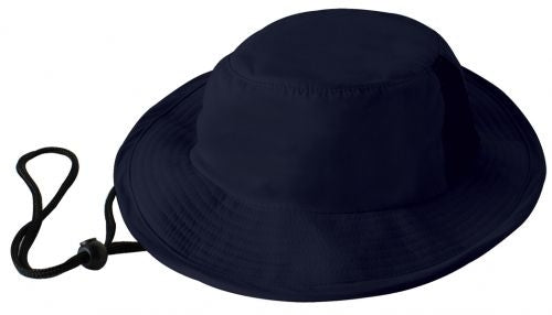 Icon Microfibre Hat - Promotional Products