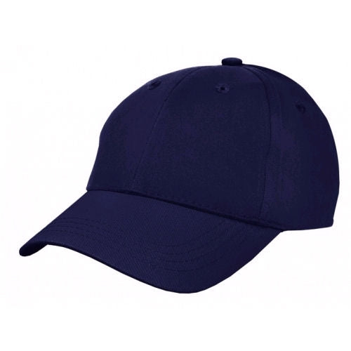 Icon Kids Cap - Promotional Products