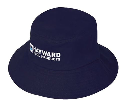 Soft Shell Bucket Hat - Promotional Products