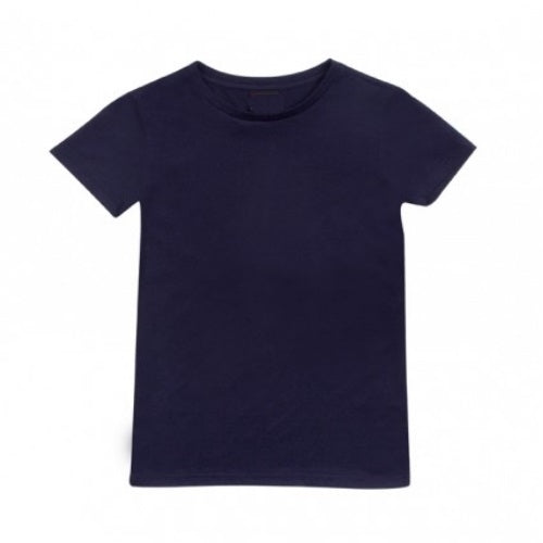 Aston Fashion TShirt - Corporate Clothing