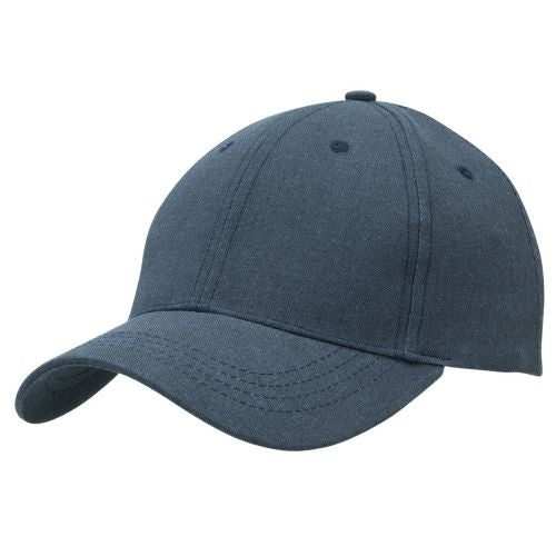 Murray Hemp Cap - Promotional Products