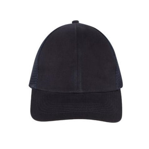 Eden Beanie with Tassles - Promotional Products