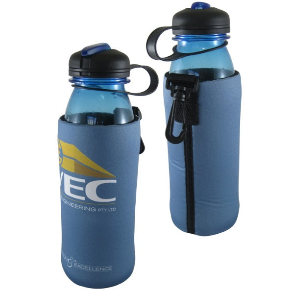 Neo Drink Bottle Cooler - Promotional Products
