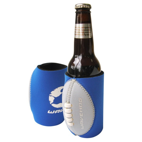 Neo Footy Stubby Cooler - Promotional Products
