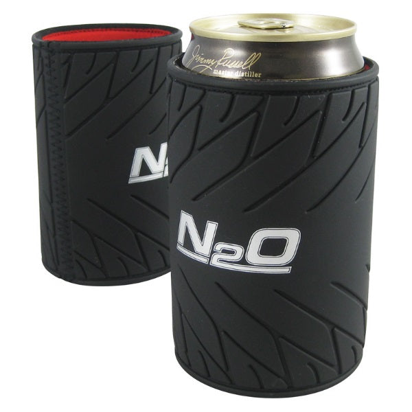 Neo Grip Tyre Stubby Cooler - Promotional Products