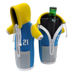 Neo Hip Stubby Cooler - Promotional Products